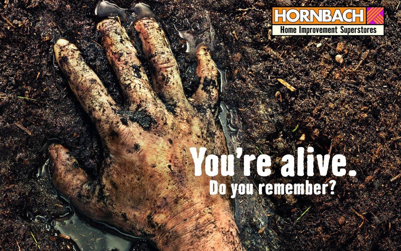 تو زنده ای یادت میاد